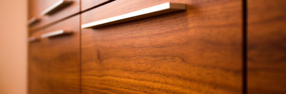 picobello shop sterreich. Black Bedroom Furniture Sets. Home Design Ideas